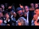 Green Day induction ceremony @ RocknRoll Hall Of Fame Русские субтитры InDub