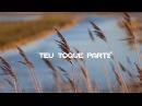 Nélia Dias - Teu Toque 2 feat. Mona Nicastro Official Video