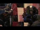 Sharon Jones the Dap-Kings - Tear It Down