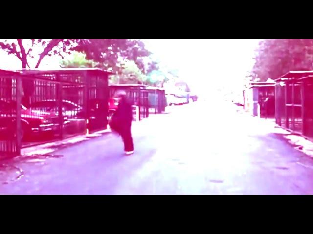 [ HM | BM | HK | HSU ] - UMBRIEL ( Melbourne Shuffle Compilation ) 2018