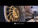 Audi S3 Shiny Garage Interior cleanerSatin Dressing 4K
