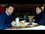 Беседа с президентом клуба «Azerbaijan Fight Club» Шахрияр Аббасов