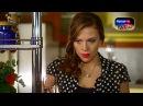 ПРЕМЬЕРА 2018! Одинокие сердца Мелодрамы 2018 НОВИНКИ Мелодрамы русские 2018 российские фильмы