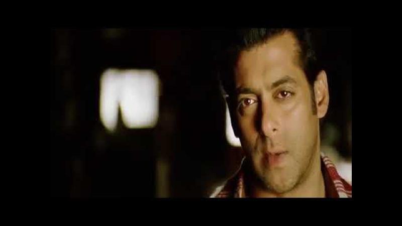 Особо опасен индийское кино 2017 год Салман Кхан