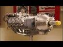 Как делают авиационные двигатели поршневые
