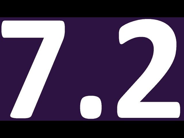 КОНТРОЛЬНАЯ АНГЛИЙСКИЙ ЯЗЫК УРОК 7 2 УРОВЕНЬ 0 АНГЛИЙСКИЙ С НУЛЯ АНГЛИЙСКИЙ ДЛЯ НАЧИНАЮЩИХ