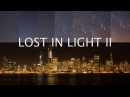 Lost in Light II - a short film on Light Pollution