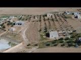Сирийская армия осаждает ИГ в последнем городе на северо-востоке Хамы