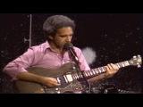 J.J.Cale - Boilin' Pot - L.A.1979 (live)