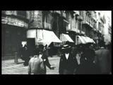 Santa Lucia - Enrico Caruso