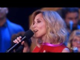 Lara Fabian''All i want for christmas is you'' TV 2017-12-24 (Mariah Carey Cover) - Qu