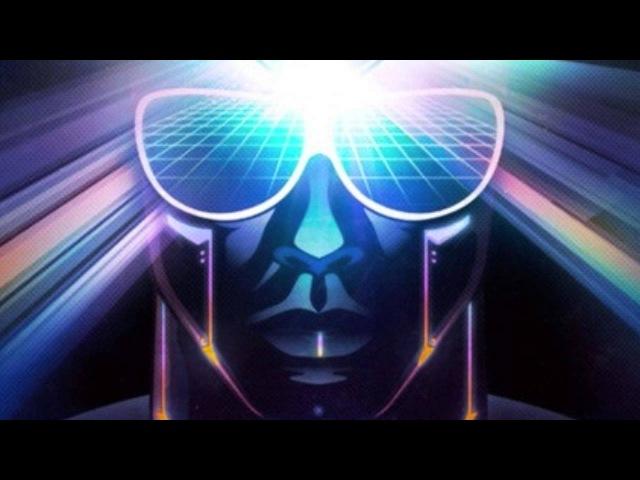 DJ Ten - HyperDrive