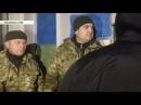 Соратники Саакашвили пришли к особняку Порошенко искать пропавшего коллегу-19-11-