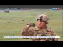 Новости на «Россия 24» • США приняли новый оборонный бюджет на будущий год