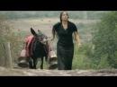 Azarkeş (film, 2008)