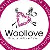 Woollove.ru