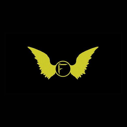 Finch альбом Crash Landing