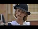 Мэри Поппинс до свидания 1983 1 и 2 серии