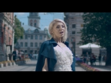 Юлия Войс - В этом городе