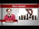 Ergün Diler Sınır savaşı!.mp4