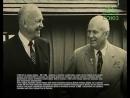15 сентября. Никита Хрущев совершил поездку в США 1959. Этот день в истории, 2016
