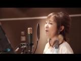 Tsubasa wo Motsumono ~Not an angel Just a dreamer~ (Full Version)