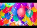 Самый лучший детский День рождения. Видеосъемка 0508510615