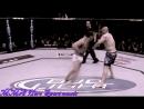 ------+++++Сегун-Мачида Промо+++++----- от группы MMA Hero