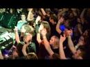 Vere Dictum- Концерт памяти 2.12.17.Пинта-бар, Петровский ч.2