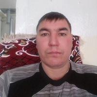 Andrey Timofeev