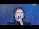 Хания Фархи - Сонгы сою (2015)