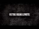 Gomorra 3 promo 9-10 episodes
