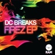 DC Breaks ft. Belle Humble - 16. DC Breaks ft. Belle Humble - Move Closer (Original Mix)