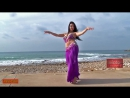 The best new music and dancePersian Bandary Video Music ٭ New Remix-2018.جدیدترین موسیقی و رقص شاد شاد بندری آبادانی عربی