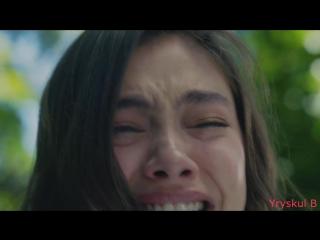 КемальНихан-Я прошу не надо плакать (Черная любовь).mp4