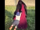 jilbab_video_foto_BeH7G31gMeS.mp4