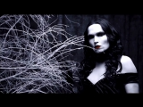 Tarja Turunen - O Come, O Come, Emmanuel (2017) (Neoclassical / Orchestral) (Ex-Nightwish)