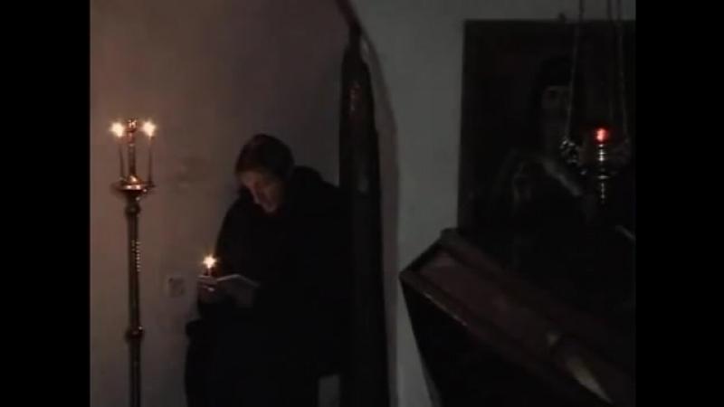 Чудо веры - Эксклюзивные съемки и свидетельства чудес православия