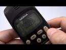 Nokia 1610 NHK 5NX Ringtones Dzwonki Komórkowe zabytki @32 Full