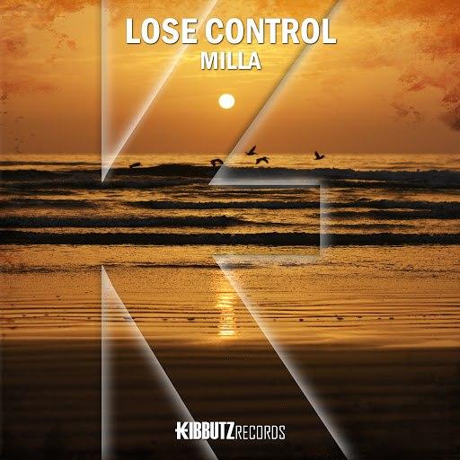 Milla альбом Lose Control