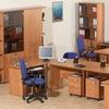Офисная мебель Челябинск