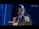 20131005最美和聲《飛得更高》 胡維納、羽凡演繹夢幻版 獲贊譽