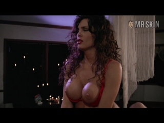 Julie Strain - Sorceress (1994)
