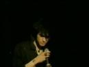 КИНО на презентации фильма АССА 25.03-17.04.1988. ДК МЭЛЗа