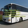 Аренда автобуса, заказ микроавтобуса Москва