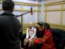 Army Of Lovers Interview For Ren TV 10 December 2016 - Part 2