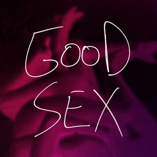 Kevin Drew альбом Good Sex