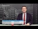 Моральная планка Навального 20 8