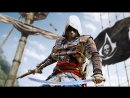 Assassin's Creed IV Black Flag - Butterflies and Hurricanes