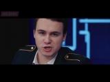 СОБОЛЕВ - НЕОБЪЯСНИМО, НО ФАКТ (ДИСС НА ДРУЖКО) | Овсянка, сэр!